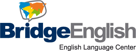 Logo for Bridge Chile