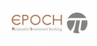 Logo for EPOCH PI