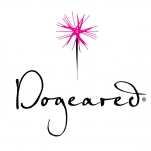 Logo for Dogeared