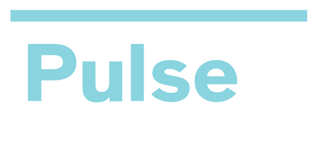 Logo for Pulse Brands
