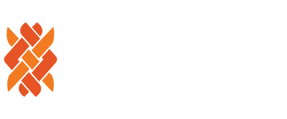 Logo for Kusaga Athletic