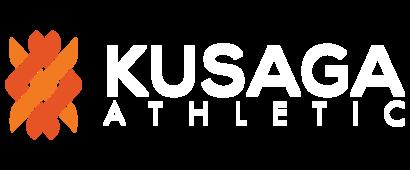 Logo for Kusaga Athletic