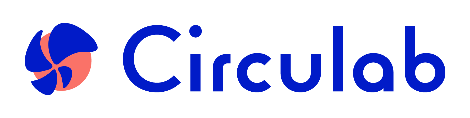 Logo for Circulab