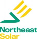 Logo for Northeast Solar Design Associates