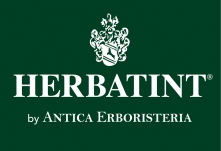 Logo for Antica Erboristeria SpA SB
