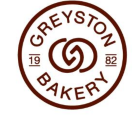 Logo for Greyston Bakery, Inc.