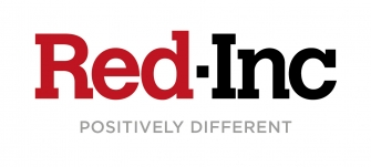 Logo for Red-Inc