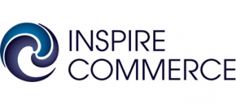 Logo for Inspire Commerce