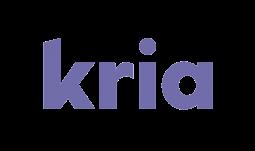 Logo for Kria