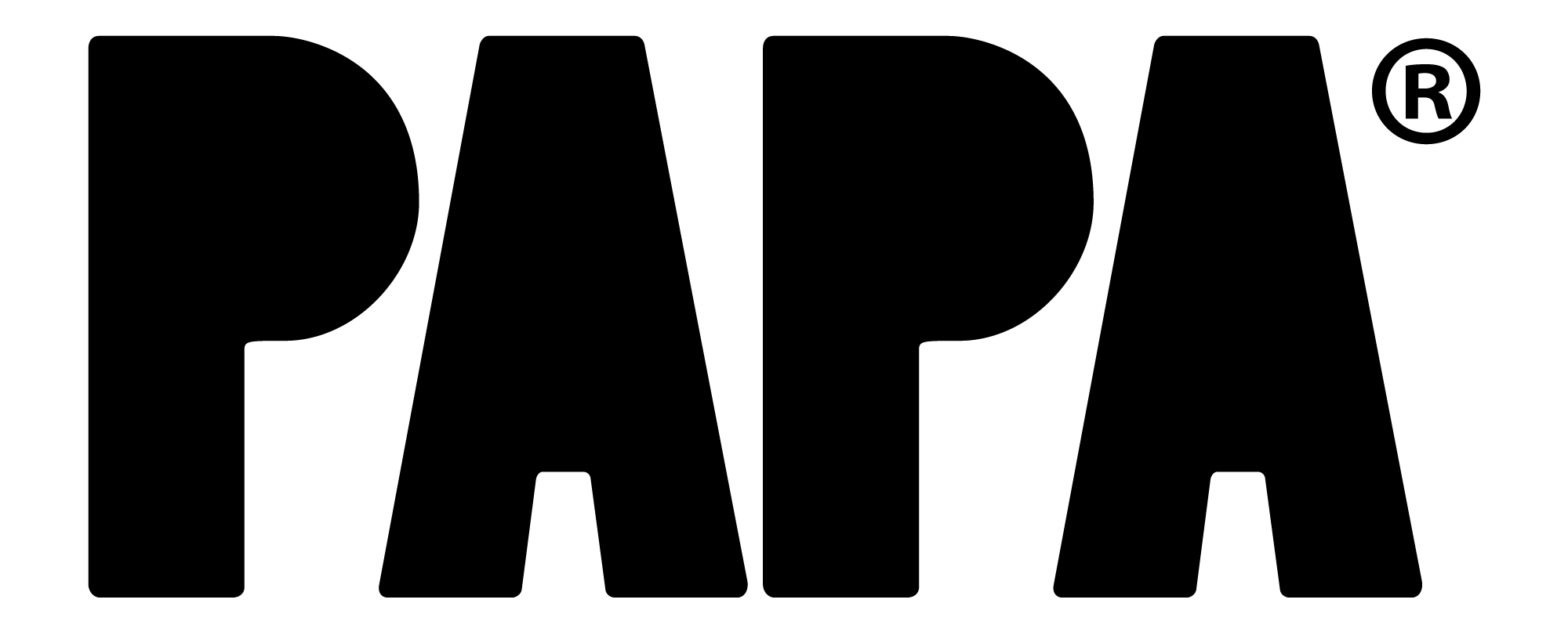 Logo for PAPA
