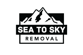 Logo for Sea to Sky Removal