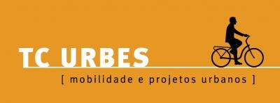 Logo for TcUrbes