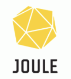 Logo for Joule, LLC