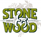 Logo for Stone & Wood Brewing Company