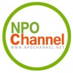 Logo for Social Network Co., LTD ( NPO Channel、 1 for one )