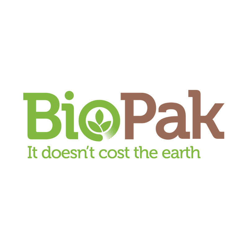 BioPak is a pioneer and leader in the field of sustainable single-use food service disposable packaging.