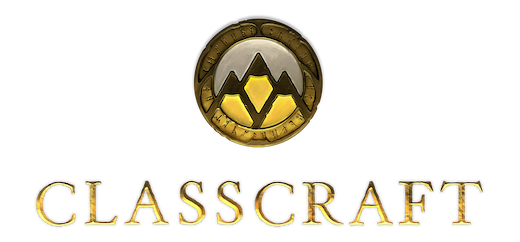 Logo for Classcraft