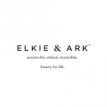 Logo for Elkie & Ark