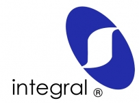 Logo for Integral