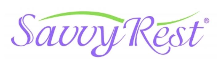 Logo for Savvy Rest, Inc.