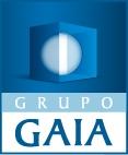 Logo for Grupo GAIA