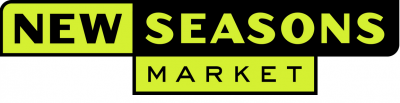 Logo for New Seasons Market