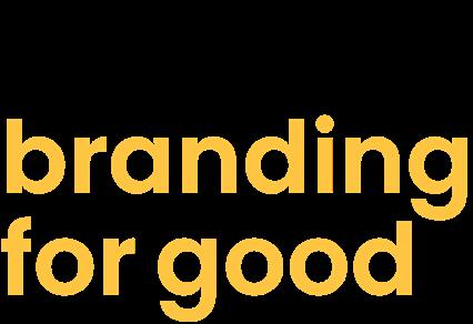 Logo for PIXELIS