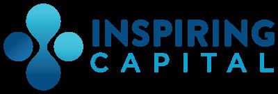 Logo for Inspiring Capital