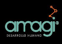 Logo for AMAGI Desarrollo Humano
