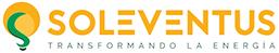 Logo for Soleventus