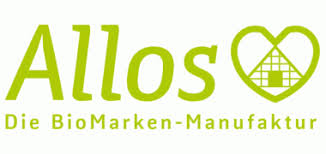 Logo for Allos Hof-Manufaktur