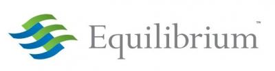 Logo for Equilibrium