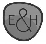 Logo for DES ENJEUX ET DES HOMMES