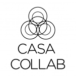 Logo for Casa Collab Global S.A.C