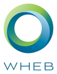 Logo for WHEB Asset Management LLP