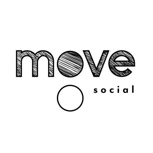 Logo for Move Avaliação e Estratégia em Desenvolvimento Social