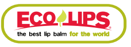Logo for Eco Lips, Inc.