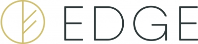 Logo for Edge Environment