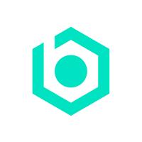 Logo for Beryl