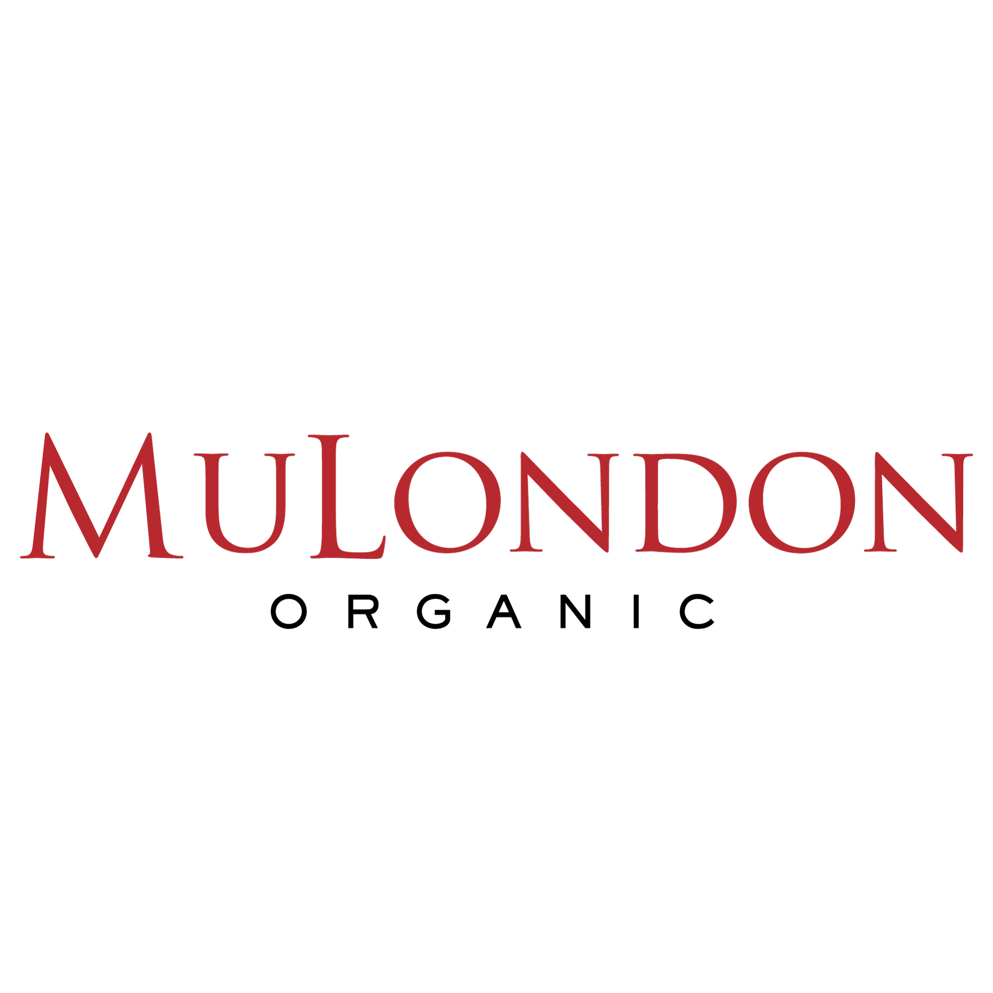 Logo for MuLondon