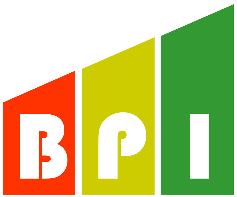 Logo for Business Performance Improvement