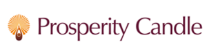 Logo for Prosperity Candle
