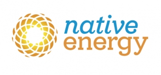 Logo for NativeEnergy, Inc.