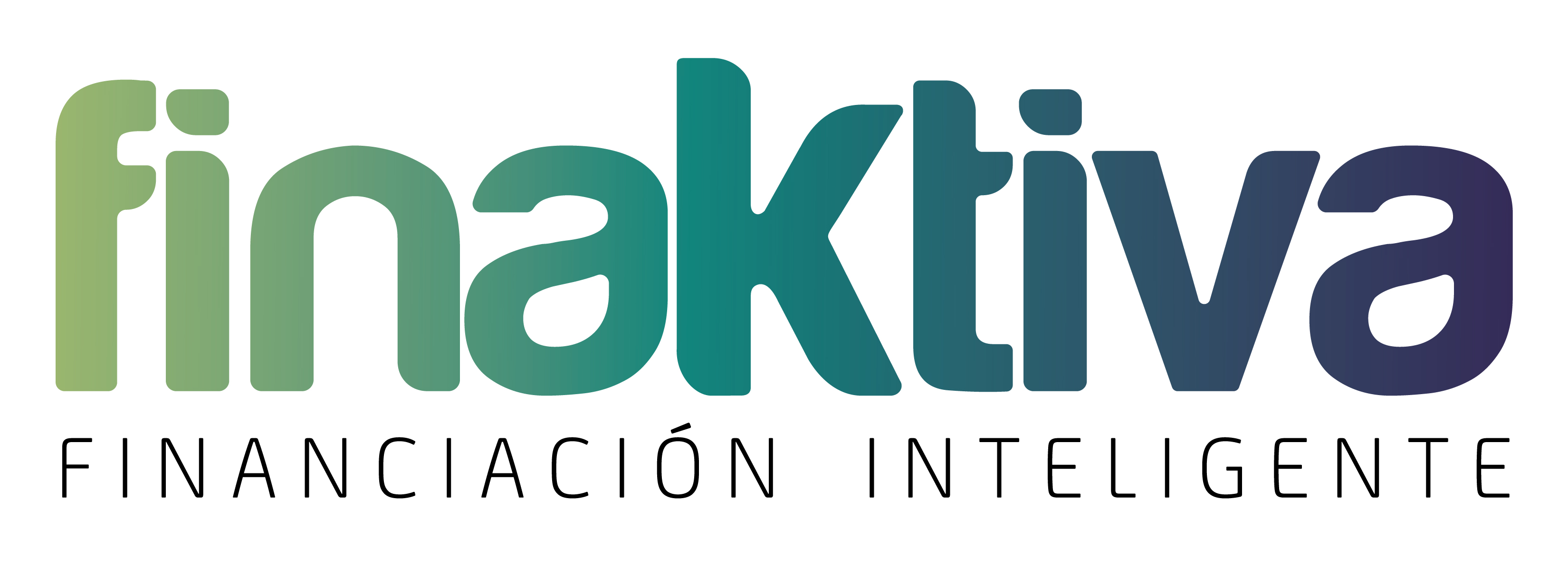 Logo for Finaktiva