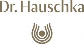 Logo for Dr. Hauschka Skin Care, Inc.