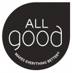 Logo for All Good