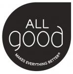 Logo for All Good