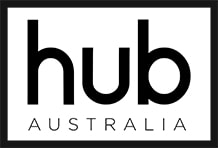 Hub Australia is a coworking community for growing businesses. Hub Australia believes the world is not lacking in great ideas, but it is lacking the collaborative and supportive structures to help make them happen. That's where they come in. Hub Australia is a national network of coworking spaces and learning communities driving innovation through collaboration. Its diverse professional community of over 1000 entrepreneurs, freelancers, creatives, small businesses and corporates working and connecting in its spaces across Adelaide, Melbourne and Sydney, has made Hub home for thought leaders and innovators to connect across business, lifestyle and social impact in Australia.