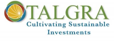 Logo for Talgra
