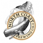 Logo for North Coast Brewing Co., Inc.